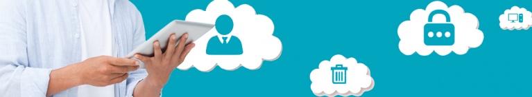 Usa Office 365 y Azure para cumplir con el GDPR