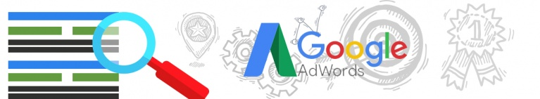 Google Adwords: estrategia y tipos de campañas