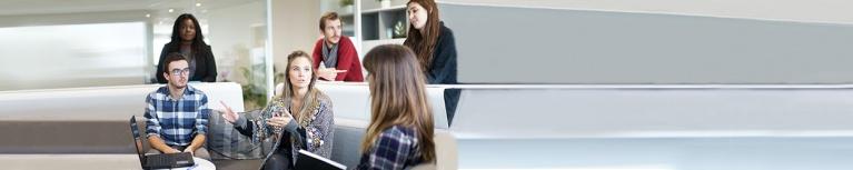 Seminario online: Productividad personal y metodología GTD con Office 365