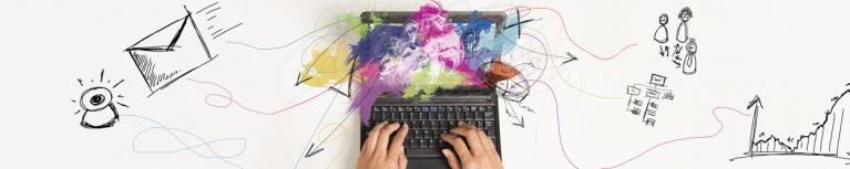 Herramientas eficaces de email marketing: da el paso al marketing de comportamiento