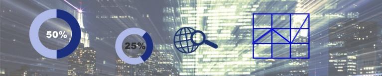 Ecosistema de herramientas Microsoft para el análisis de datos: Power BI, SQL Server, Cognitive Services...