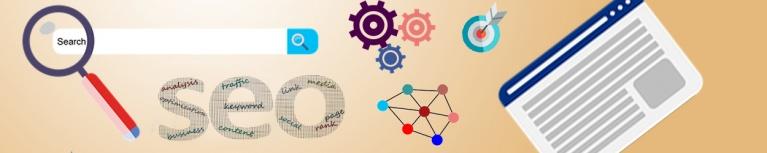 Herramientas para optimizar y monitorizar tu SEO