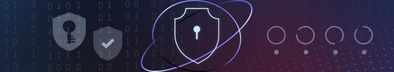 ¿Cuenta tu empresa con una estrategia de ciberseguridad?