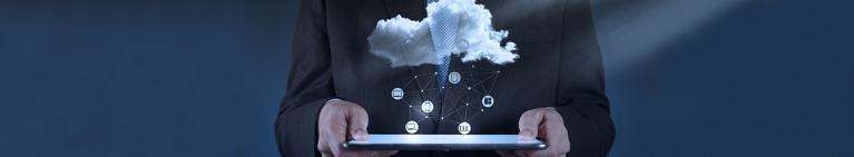 Integra tus servidores con Azure de la mano de Microsoft y Lenovo