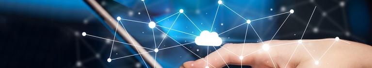 Gestiona tus soluciones de Azure e hiperconvergencia: más centralizadas y sin licenciamientos caros