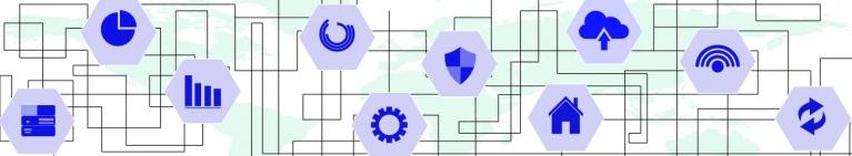IoT: Ayudas financieras e incentivos fiscales en el marco de I+D+i