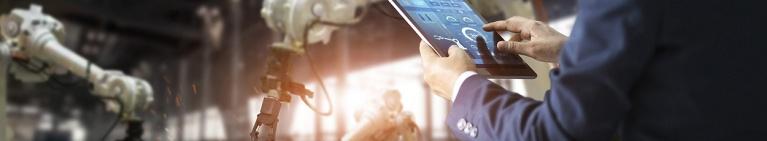 Elements IOT: la solución IOT Industrial en Microsoft para monitorizar tu fábrica