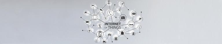 EVENTO: IoT hacia la Industria 4.0