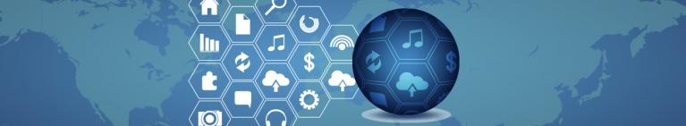 Internet de las Cosas: conoce las últimas novedades de Microsoft