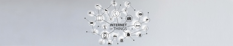 Evento Madrid: IoT hacia la Industria 4.0