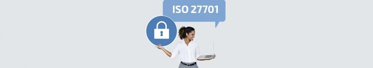 ISO 27701: ¿Conoces la nueva norma para la gestión de la privacidad?