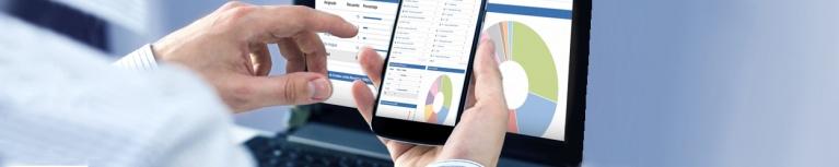Gestiona y soluciona las incidencias en proyectos de manera más eficiente con Jira Service Desk