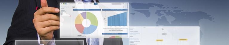 Optimiza la gestión de tareas con herramientas colaborativas como JIRA
