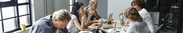 Cómo mejorar la gestión interna de tu empresa con JIRA