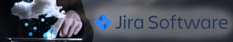 JIRA Server, el futuro estará en CLOUD