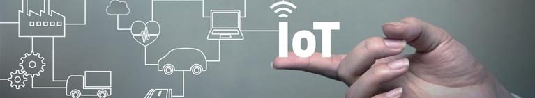 Presente y futuro del IoT