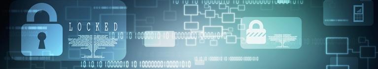 Protege tu puesto de trabajo remoto y tus datos de Office365 con Veeam