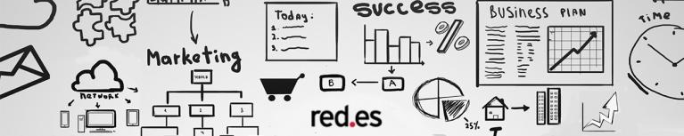 Implanta soluciones avanzadas de Marketing digital y benefíciate de las ayudas de Red.es
