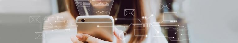 Marketing Automation: Impacta a tus clientes con el mensaje adecuado y en el momento exacto
