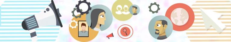 Marketing Automation: más comunicación, más personalización