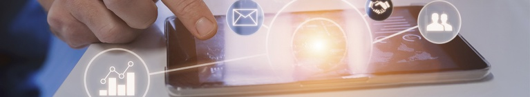 Email marketing: mejora la captación y fidelización gracias al Marketing Automation