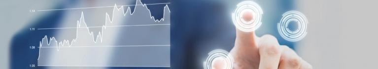 Extendiendo la potencia de nuestro sistema de monitorización