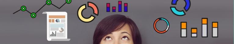 Cuadros de mando: últimas novedades de Power BI y Power BI Premium