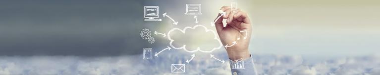 Productividad y colaboración con Office 365 y Azure