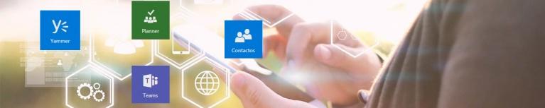 Office 365: Aumenta la productividad y colaboración de tu equipo