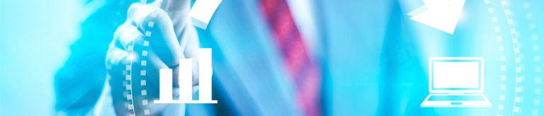 Amortiza la inversión en Business Intelligence con la solución líder de software libre PENTAHO