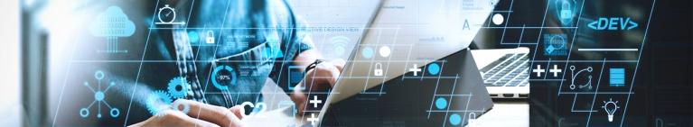 Programa de Ciberseguridad: cómo llevarlo a cabo