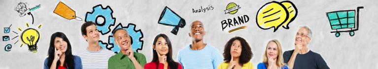 Plan de Marketing Digital para optimizar tus resultados