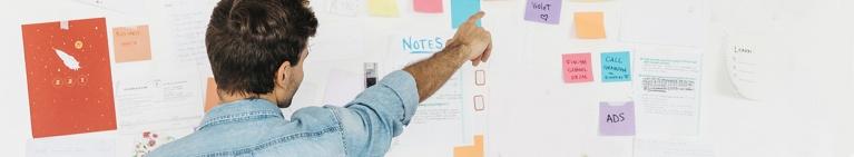 Empresas que conquistan a empresas ¡Crea tu Plan de Marketing B2B!