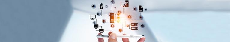 Mejora la digitalización de tu organización gracias a Microsoft Power Apps