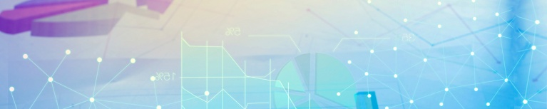 Cuadros de mando con Power BI: nuevas tendencias para el análisis y la toma de decisiones