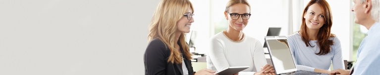 Office 365: más productividad y colaboración con los miembros de tu equipo