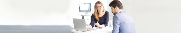 Digitaliza la experiencia de tu empleado en tiempo de COVID