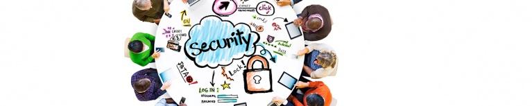 Protege los dispositivos móviles de tu empresa