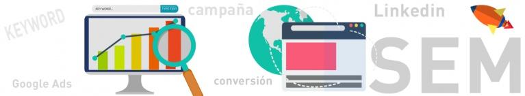 ¿En qué puedo invertir mi publicidad online? Estrategia Paid Media para PYMES