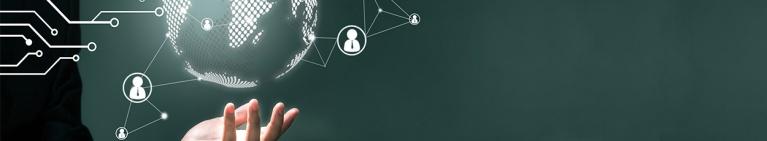 Servicios Cognitivos de Microsoft: transformando el negocio con Inteligencia Artificial