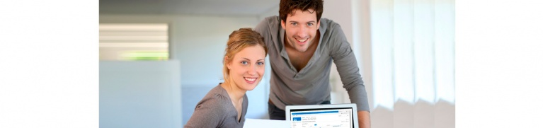 SharePoint para Intranets