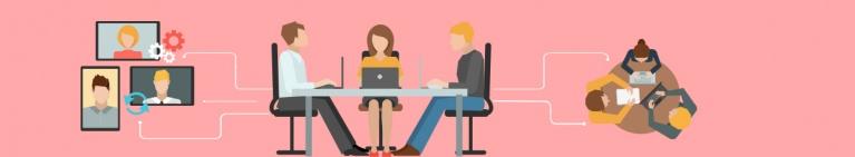 ¿Problemas con la gestión de tus documentos? ¡SharePoint es la solución!