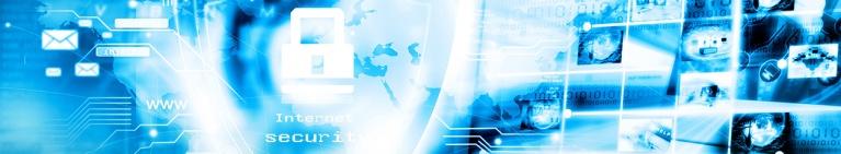 Inteligencia en Ciberseguridad: Cómo mejorar tu estrategia