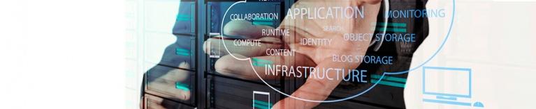 Novedades y nuevas soluciones de storage de IBM