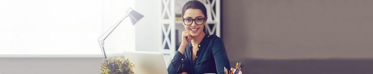Crea una sencilla intranet con SharePoint online