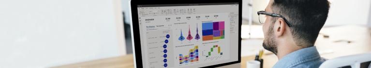 SharePoint y Power Platform: Una combinación perfecta para digitalizar y automatizar tus procesos de negocio