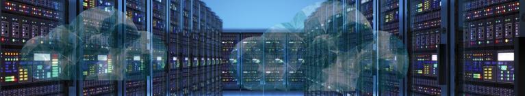 Servicios MultiCloud y Gestión del dato