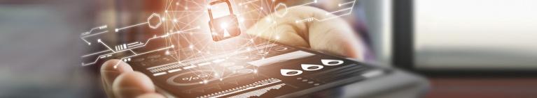 Mejora la estrategia de seguridad de tu empresa y detecta, aborda e impide las infracciones