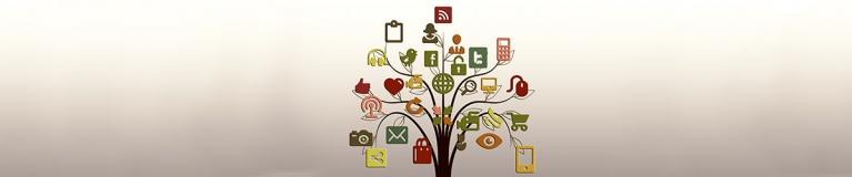 Taller: Integra las redes sociales en tu estrategia de marketing digital. Claves y ventajas