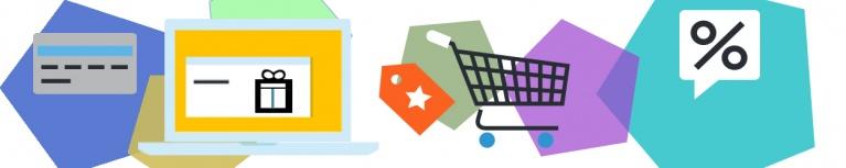 Tips para mejorar las ventas de tu e-commerce